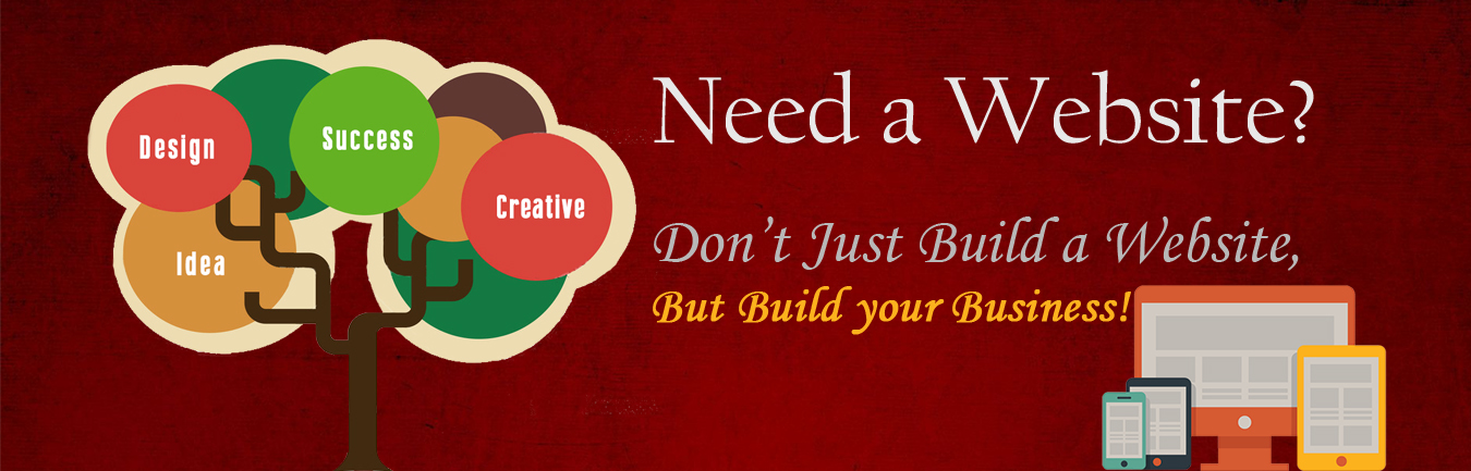 web design companies hyderabad